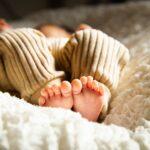 Milline PEAB olema beebi uni